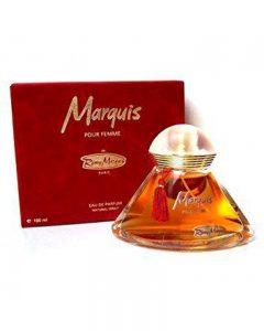 Remy Marquis Marquis Eau De Parfum