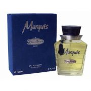 Remy Marquis Marquis Eau De Toilette For Men 60ml