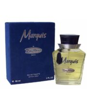 Remy Marquis Marquis Eau De Toilette For Men 60ml