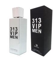 ادو پرفیوم عطر مردانه روونا ROVENA 313 VIP MEN